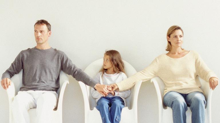 Boşanma Süresince ve Ardından Yapılması Gerekenler